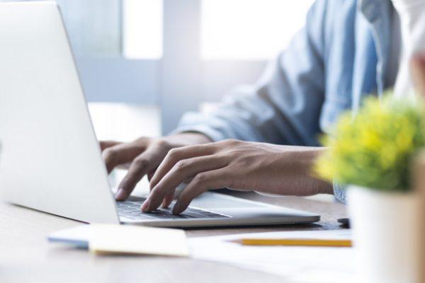 Как да изберем компютър за офиса